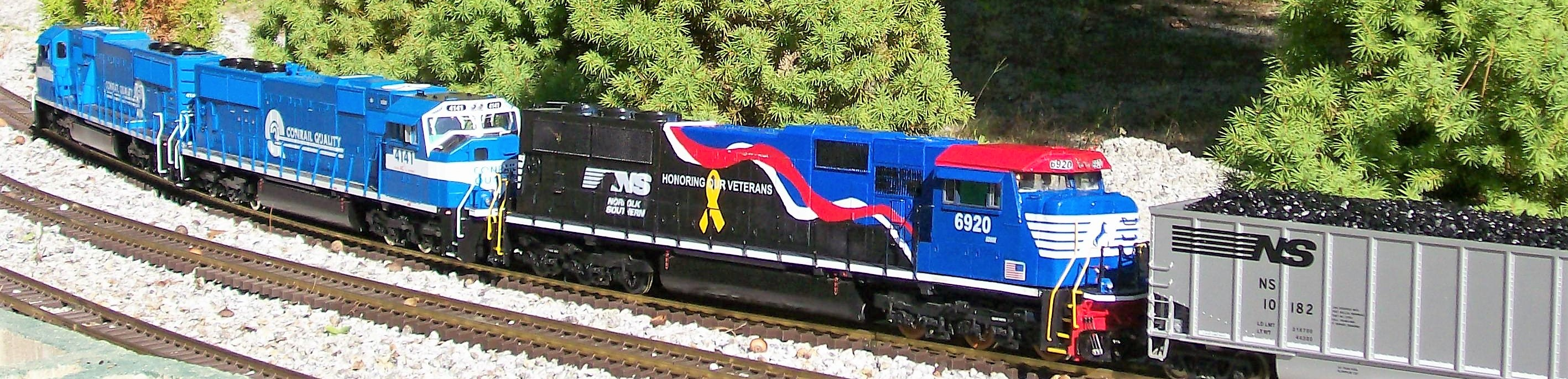 cropped-NS-veterans-loco