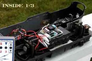 rearF3AB-inside